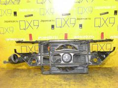Телевизор BMW 5-SERIES E39-DT42 M54-256S5 Фото 2