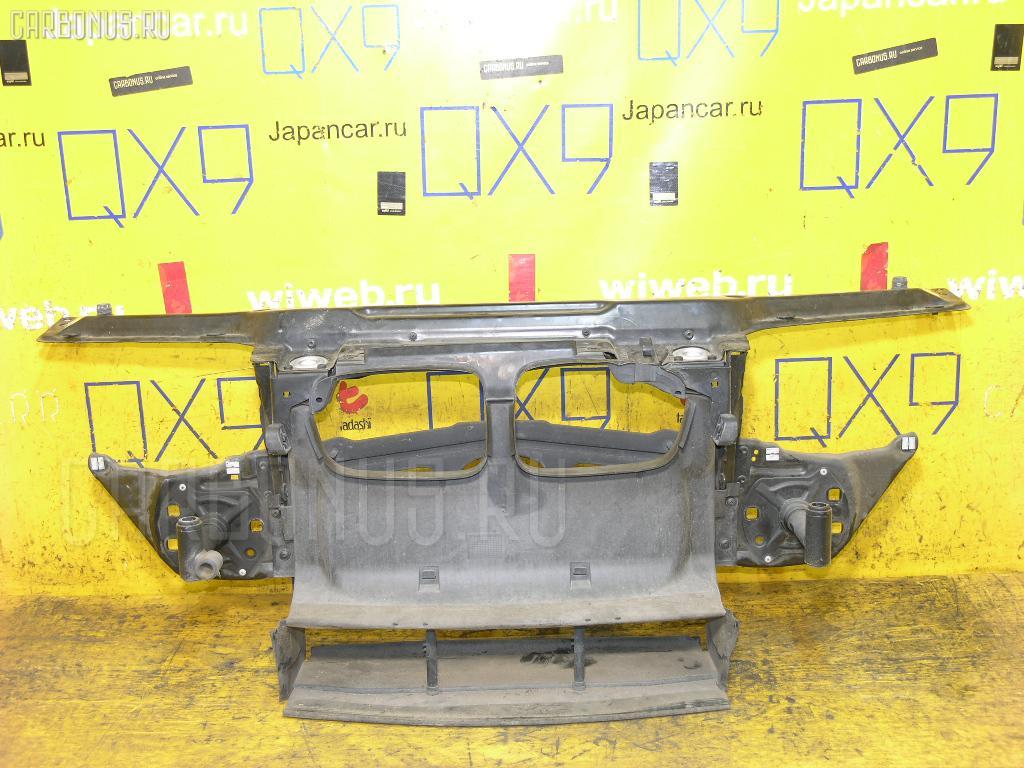 Телевизор BMW 3-SERIES E46-AT52 N42B18A Фото 1