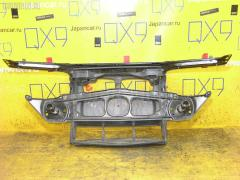 Телевизор BMW 3-SERIES E46-AT52 N42B18A Фото 2