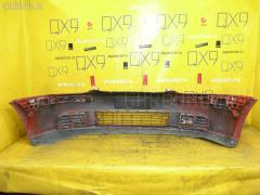 Бампер VOLKSWAGEN GOLF V 1KBLX Фото 2