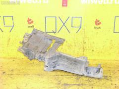 Защита двигателя Mazda Capella GF8P FP-DE Фото 1