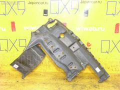 Защита двигателя Toyota Noah AZR60G 1AZ-FSE Фото 1