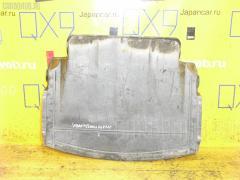 Защита двигателя Bmw 3-series E46-AT52 N42B18A Фото 1