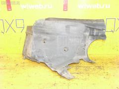 Подкрылок MERCEDES-BENZ C-CLASS STATION WAGON S203.245 111.955 Фото 1