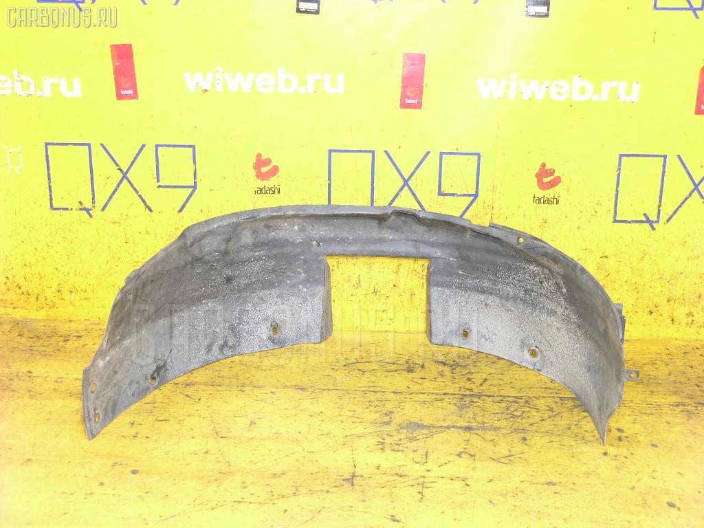 Подкрылок OPEL VITA W0L0XCF68 Фото 1