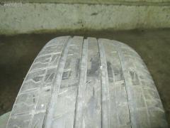 Автошина легковая летняя CP643A 225/45R18 NEXEN Фото 1