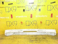 Жесткость бампера TOYOTA CHASER GX90 Фото 1