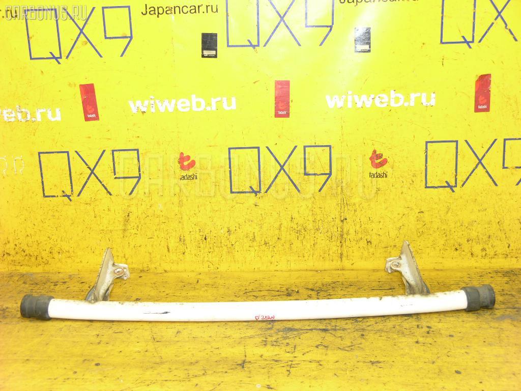 Подножка MITSUBISHI DELICA STAR WAGON P35W. Фото 2