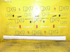 Порог кузова пластиковый ( обвес ) MERCEDES-BENZ C-CLASS STATION WAGON S203.245 Фото 3