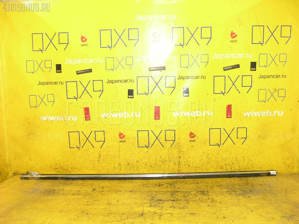 Молдинг на кузов TOYOTA CROWN GS131 Фото 1