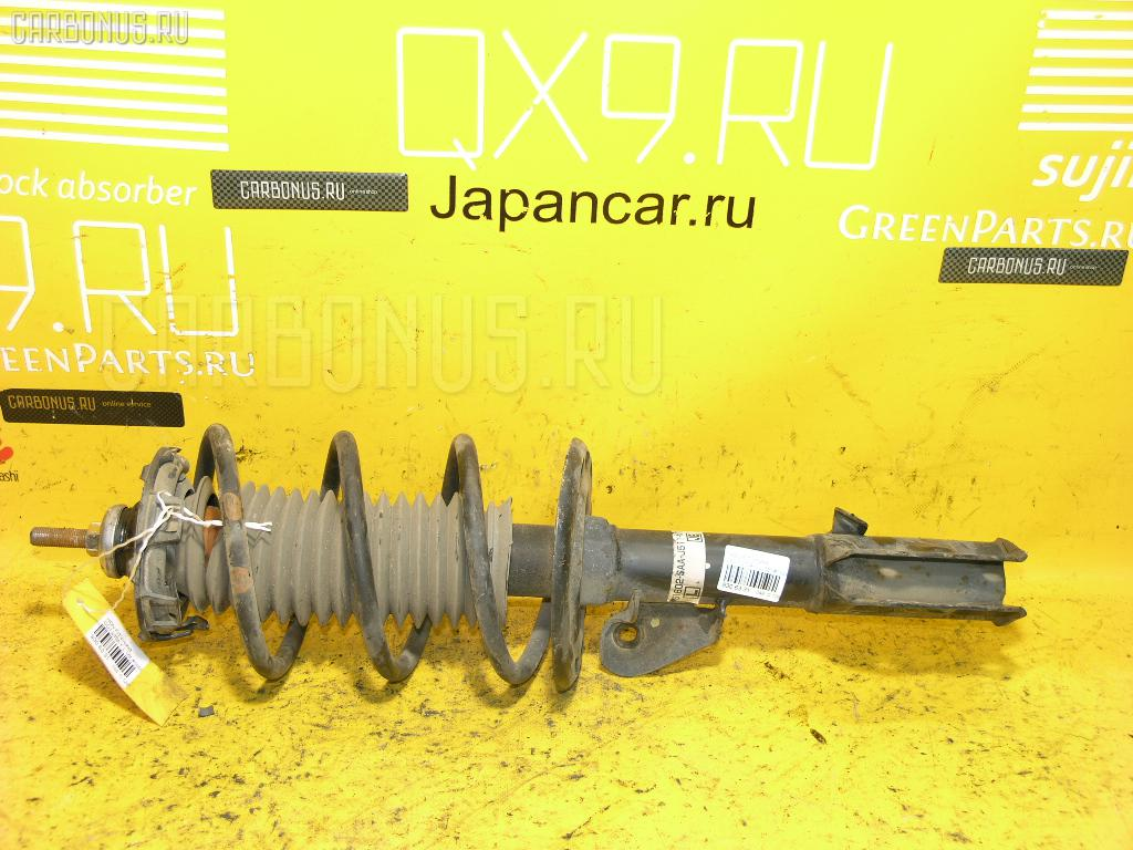 Стойка HONDA FIT GD1 L13A Фото 1