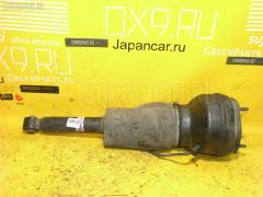 Стойка амортизатора Toyota Celsior UCF21 1UZ-FE Фото 2
