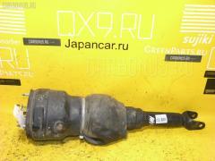 Стойка амортизатора Toyota Crown majesta UZS151 1UZ-FE Фото 2