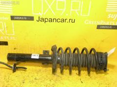 Стойка амортизатора Mazda Demio DY3W ZJ-VE Фото 3