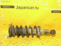 Стойка амортизатора Subaru Legacy wagon BH5 EJ20 Фото 1