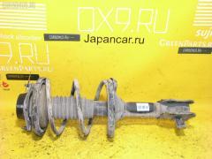 Стойка амортизатора Mazda Capella wagon GWEW FP-DE Фото 2