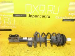 Стойка амортизатора Opel Vita W0L0XCF68 Z14XE Фото 1