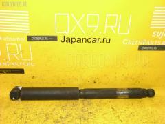 Амортизатор TOYOTA CROWN GS131 Фото 1