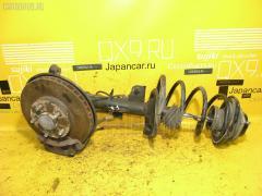 Стойка амортизатора Nissan Cedric MY34 VQ25DD Фото 2