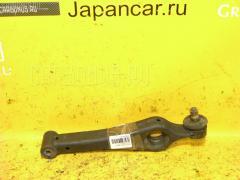 Рычаг Suzuki Wagon r MC21S F6AT Фото 1