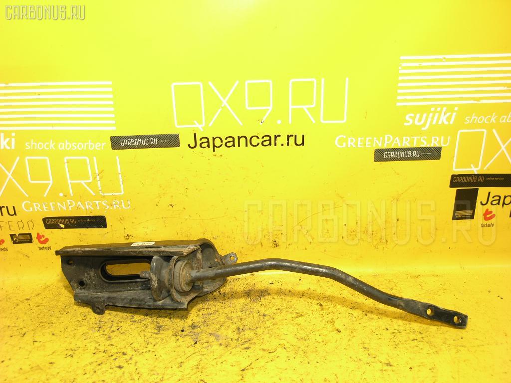 Тяга реактивная MITSUBISHI PAJERO IO H76W Фото 1