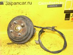 Ступица HONDA FIT GD1 L13A Фото 2