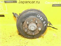 Ступица Mazda Capella GF8P FP-DE Фото 1