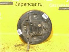 Ступица Mazda Demio DY3W ZJ-VE Фото 1