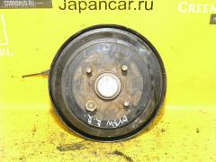 Ступица Mazda Demio DY3W ZJ-VE Фото 2