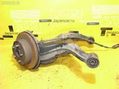 Ступица Toyota Crown GS131 1G-FE Фото 1