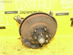 Ступица Toyota Grand hiace KCH16W 1KZ-TE Фото 2