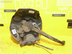 Ступица Toyota Crown JZS151 1JZ-GE Фото 1