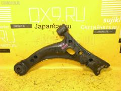 Рычаг Toyota Caldina ST191G 3S-FE Фото 1