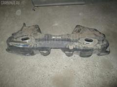 Бак топливный Bmw 5-series E39-DT42 M54-256S5 Фото 2