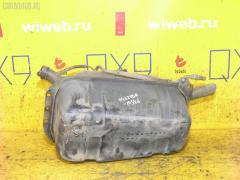 Бак топливный MITSUBISHI DELICA STAR WAGON P35W 4D56 Фото 2