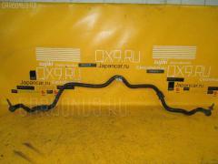 Стабилизатор Toyota Ist NCP60 Фото 1