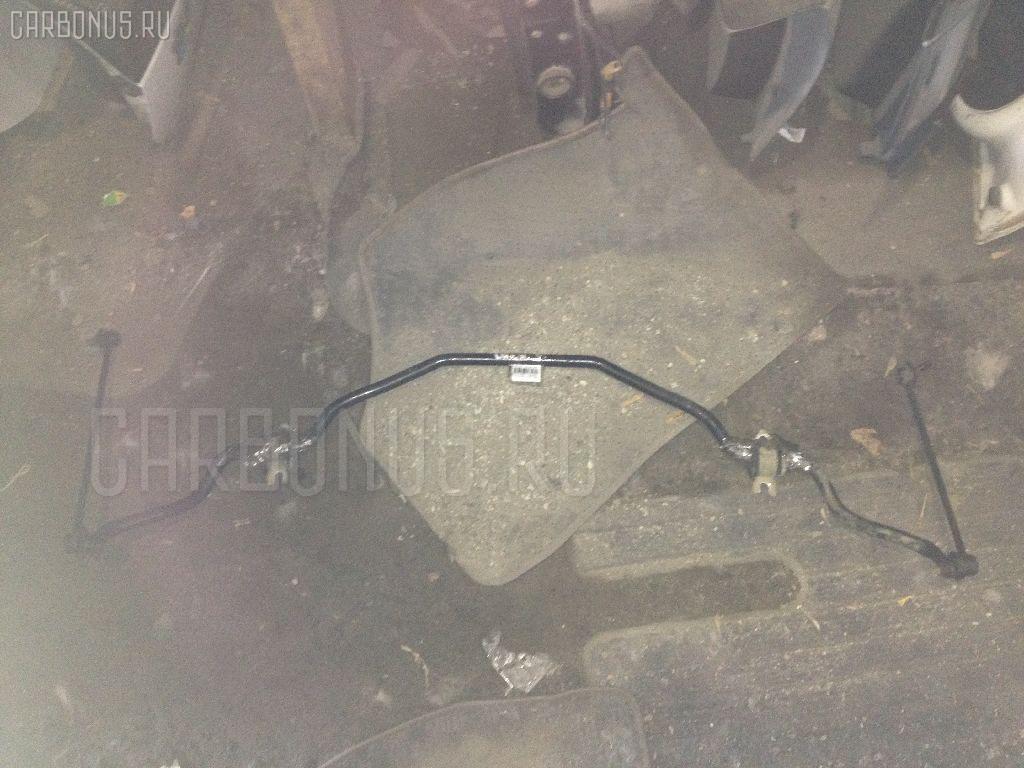 Стабилизатор MAZDA MPV LWEW Фото 1