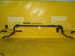 Стабилизатор Mercedes-benz Slk-class R170.447 111.973 Фото 1