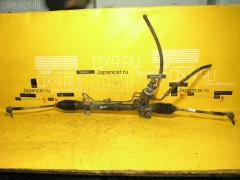Рулевая рейка MAZDA MPV LWEW FS Фото 1