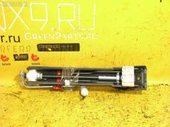 Домкрат Bmw 3-series E46-AT52 Фото 1