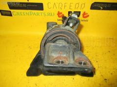 Подушка двигателя Mazda Capella GF8P FP-DE Фото 2