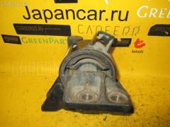 Подушка двигателя MAZDA CAPELLA WAGON GWEW FP-DE Фото 2