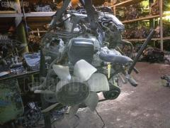 Двигатель TOYOTA CROWN GS131 1G-FE Фото 1