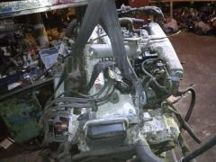 Двигатель TOYOTA CROWN GS131 1G-FE Фото 2