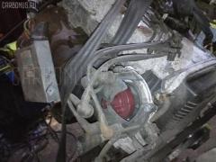Двигатель TOYOTA CROWN GS131 1G-FE Фото 3