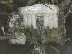 Двигатель TOYOTA CROWN GS131 1G-FE Фото 6