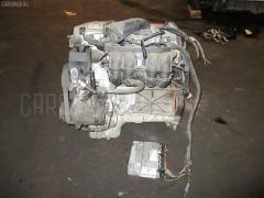 Двигатель MERCEDES-BENZ SLK-CLASS R170.447 111.973 Фото 1