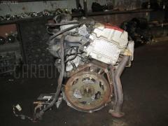 Двигатель MERCEDES-BENZ SLK-CLASS R170.447 111.973 Фото 2
