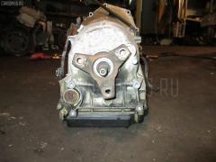 КПП автоматическая Mercedes-benz Slk-class R170.447 111.973 Фото 4