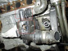 Двигатель BMW 3-SERIES E46-AT52 N42B18A Фото 6